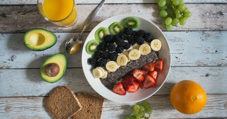 Health Coaching vs Nutritional Therapy