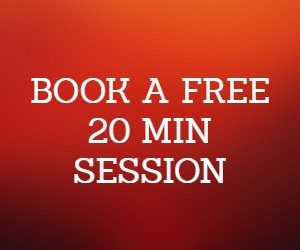 Book a free 20 min health coaching session