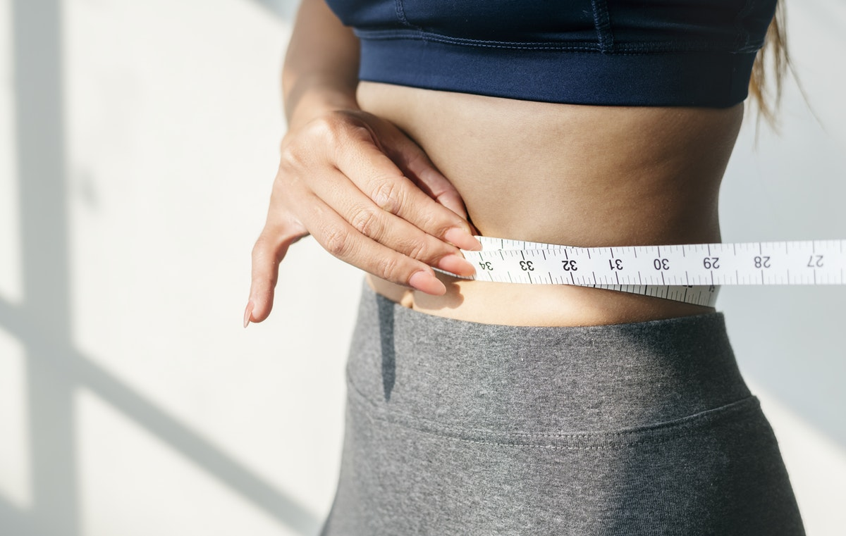 5 common mistakes that can hamper your weight loss