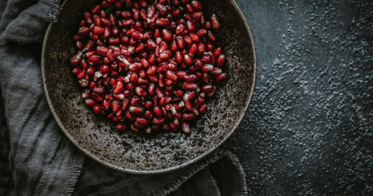 7 foods that you should eat this autumn