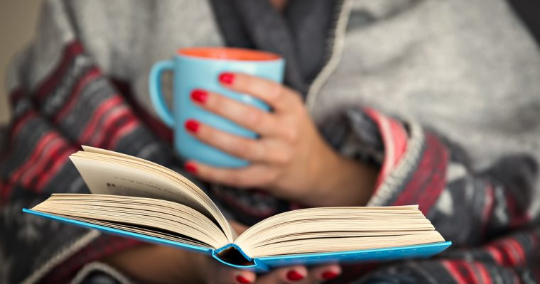 3 self-care tips to implement in the New Year